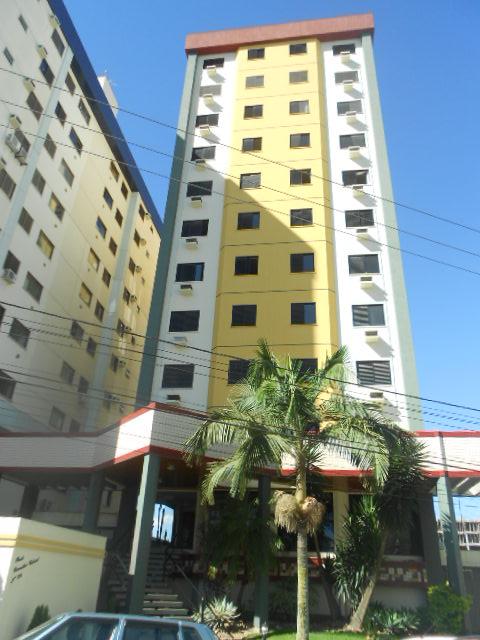 Venda Apartamento TUBARÃO - SC
