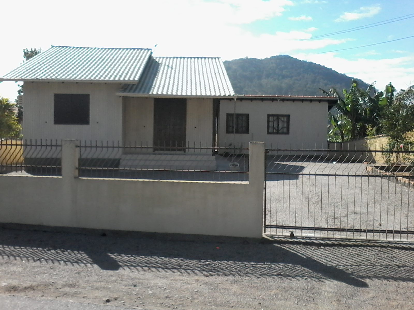 Venda Casa TUBARÃO - SC