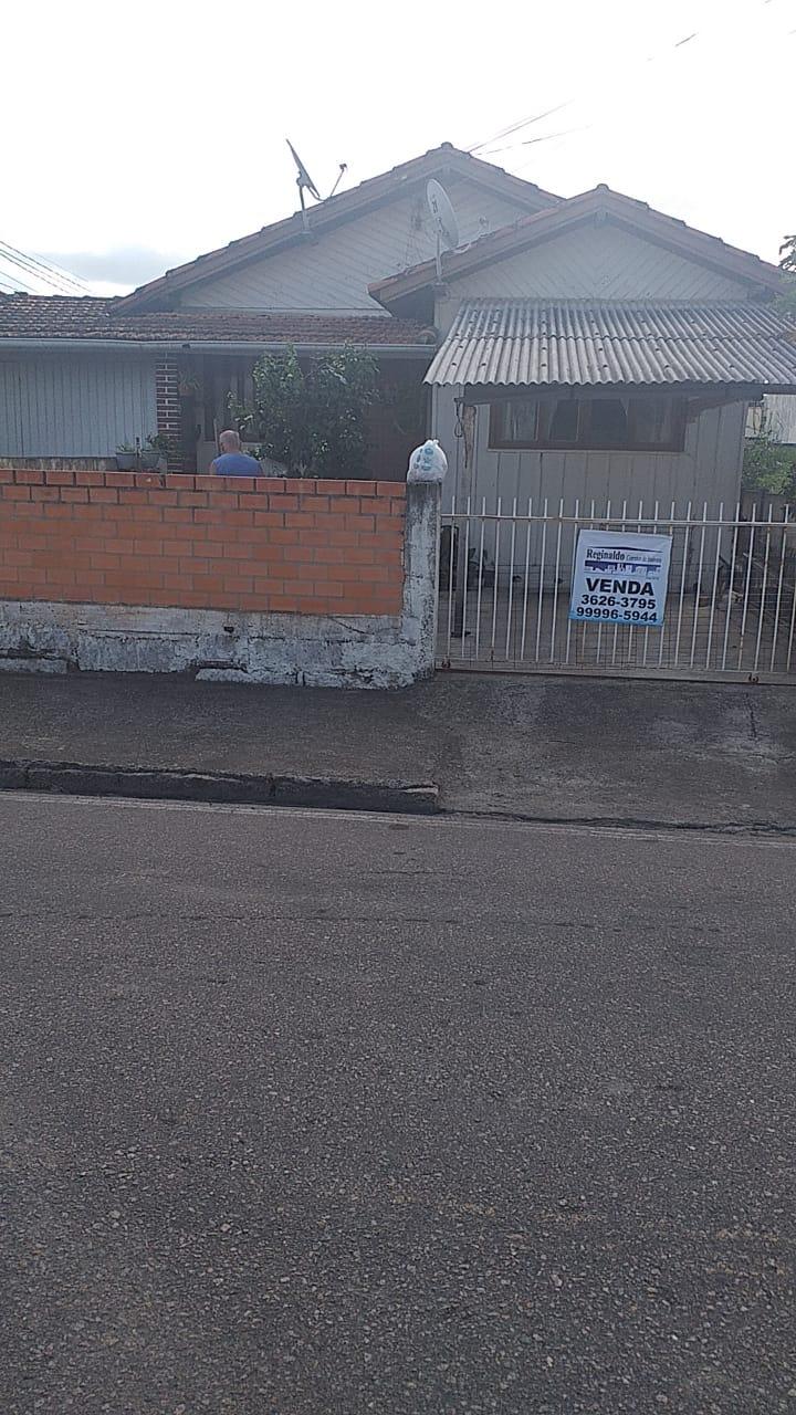 Venda Terreno TUBARÃO - SC